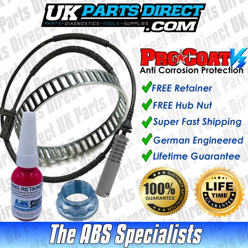 BMW_1_Series_ABS_Ring_and_ABS_Sensor_Kit_2.1