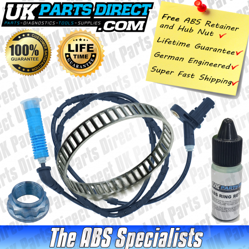 BMW_3_Series_ABS_Reluctor_Ring_and_ABS_Sensor_Kit_4
