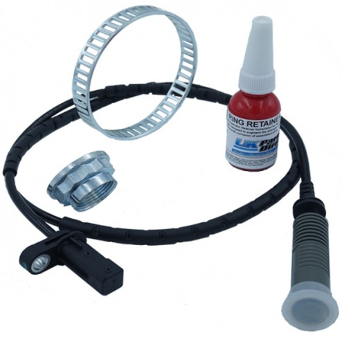 BMW_1_Series_ABS_Ring_and_ABS_Sensor_Kit_3