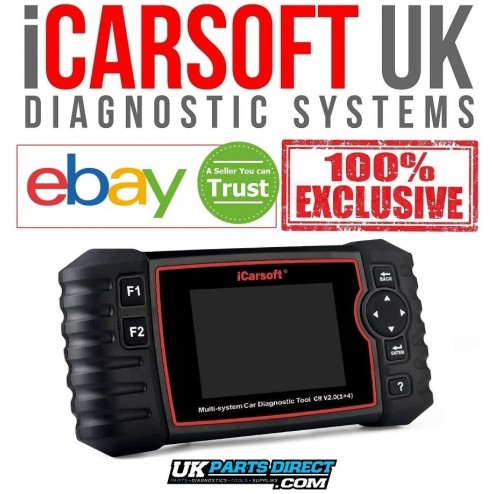 iCarsoft_UK_CR_V2_UK_Parts_Direct_1