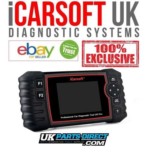 iCarsoft_UK_CR_Pro_UK_Parts_Direct_1