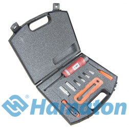 Hamaton TPMS Workshop Tool Kit