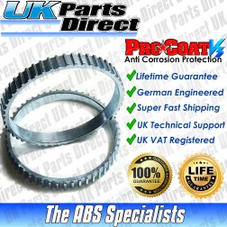 Nissan Interstar ABS Reluctor Ring (2002-2010) Front - PRO-COAT V3
