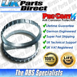Citroen Berlingo Mk1 ABS Reluctor Ring (1996-2012) Front - PRO-COAT V3
