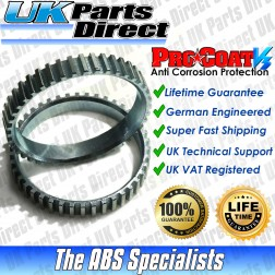 Nissan Micra ABS Reluctor Ring [K11] (1993-2002) Front - PRO-COAT V3