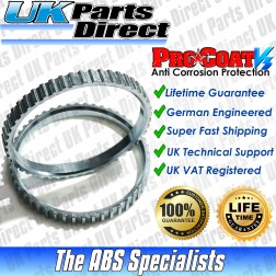 Nissan 200SX ABS Reluctor Ring (1992-2001) Rear - PRO-COAT V3