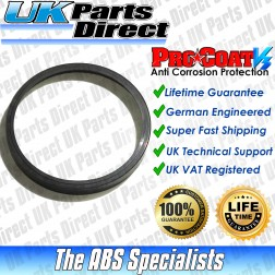 Citroen C5 ABS Reluctor Ring (2008->) Rear - PRO-COAT V3