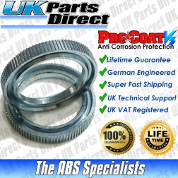 Saab 900 ABS Reluctor Ring (1978-1989) Front - PRO-COAT V3