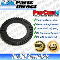 Audi 100 ABS Reluctor Ring (1982-1994) Rear - PRO-COAT V3