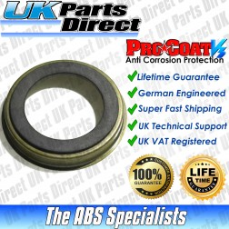 Holden Barina XC ABS Reluctor Ring (2001-2005) Rear - PRO-COAT V3