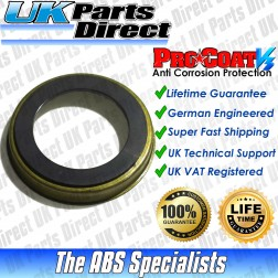 Mazda 2 ABS Reluctor Ring (2003-2007) Rear - PRO-COAT V3