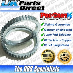 Suzuki Baleno ABS Reluctor Ring (1995-2002) Front - PRO-COAT V3