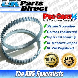 Chrysler Grand Voyager ABS Reluctor Ring [87mm ID) (2007->) Front - PRO-COAT V3