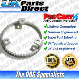 Isuzu Pick-Up ABS Reluctor Ring (1987-1996) Front - PRO-COAT V3