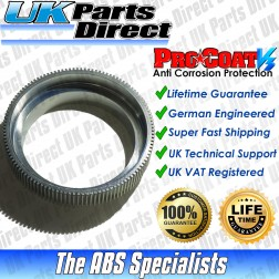 Jeep Cherokee ABS Reluctor Ring [117 Teeth] (1984-2001) Front - PRO-COAT V3