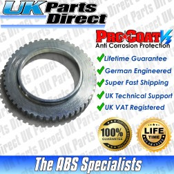 Volvo 240 ABS Reluctor Ring (1982-1994) Front - PRO-COAT V3
