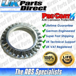Holden Barina SB ABS Reluctor Ring [For Brake Drum] (1994-2001) Rear - PRO-COAT V3