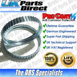 Mitsubishi L400 ABS Reluctor Ring (1995->) Front - PRO-COAT V3