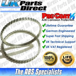Lexus RX300 Mk1 ABS Reluctor Ring (2000-2003) Rear - PRO-COAT V3