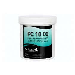 Activate Foodcare 100 H1 18Ltr
