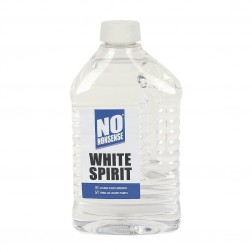 2Ltr White Spirit