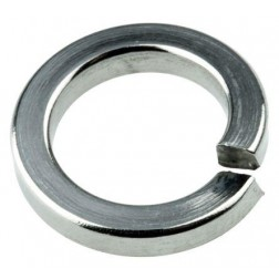M10 A2 Spring Washer
