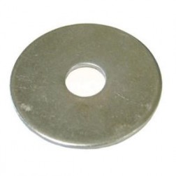 M10 A2 Flat Washer