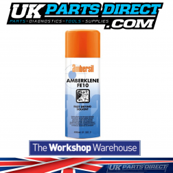 Ambersil Degreaser FE10 400ml - Case of 12