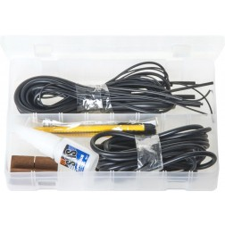 O-Ring Splicing Kit - 14 Piece Kit