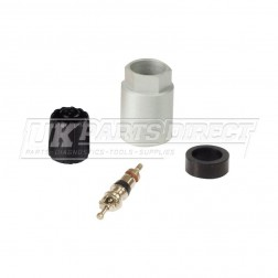 Hyundai ix35 Tyre Valve Repair Kit (10-15) - For Schrader Gen 2/3 Sensor