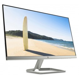 "27"" HO 27FW White HD Monitor"