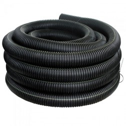 "1.5"" Corrugated Hose 5m"
