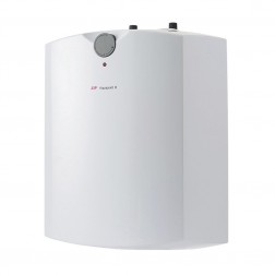Aquapoint 3 10 Litre Under Sink Water Heater