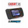 Land Rover Professional Diagnostic Scan Tool - iCarsoft LRII