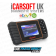Land Rover Professional Diagnostic Scan Tool - iCarsoft LRII **OBSOLETE - NOW REPLACED BY LR V2.0**