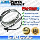 BMW_1_Series_ABS_Ring_and_ABS_Sensor_Kit_1