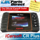 iCarsoft UK CR Plus_1