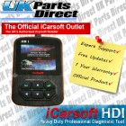 iCarsoft UK HDI_1