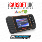 iCarsoft_UK_CR_Plus_1