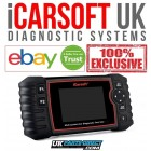 iCarsoft_UK_Alfa_Romeo_FA_V2.0_UK_Parts_Direct_1