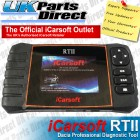iCarsoft UK RTII Dacia_1